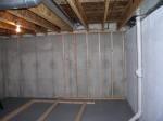 basement 001.jpg