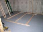 basement 002.jpg