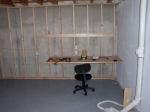 basement 005.jpg