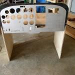 panel-056