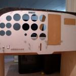panel-076