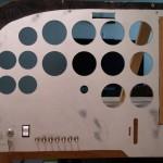 panel-077
