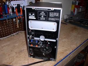 radio-repair-001