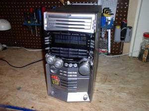 radio-repair-002