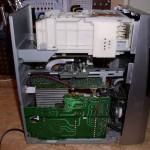 radio-repair-004