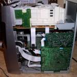 radio-repair-006