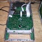 radio-repair-008