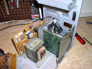 radio-repair-012