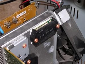 radio-repair-013