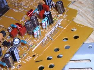 radio-repair-015