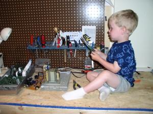 radio-repair-016