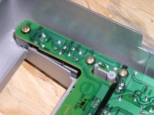 radio-repair-026