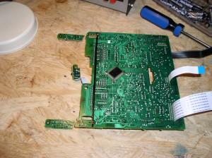 radio-repair-032