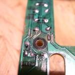 radio-repair-049